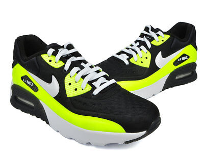 competitive price 67422 78ebb ... Running Women, Casual  new boys girls youth 6 wmns 7.5 air max 90 ultra  gs 844599 ...