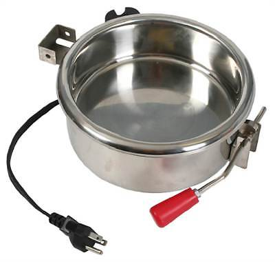 Replacement Popcorn Kettle For Great Northern Popcorn Poppers [ID 3493897]