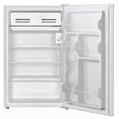 Kenmore 99792 3.3 cu. ft. Compact Refrigerator - White -Yd lnc.