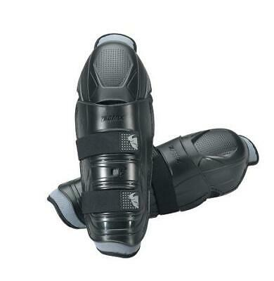 NEW THOR RACING Quadrant Knee Guard