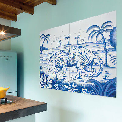 NEW IXXI harmony by Sergio Mora wall art (multiple sizes) by Until