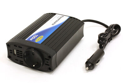 RINVU150 RING AUTOMOTIVE PowerSource 150 Inverter [POWERSOURCE INVERTERS]