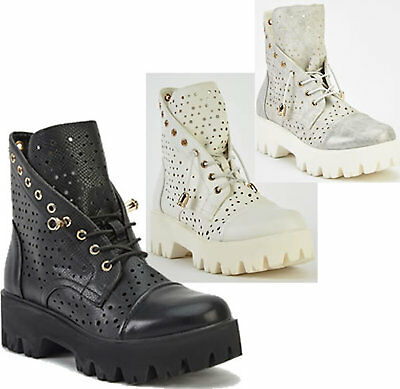Ladies Wide Fit Ankle Boots Womens Block Low Mid Heel Chelsea Zip Casual Shoes