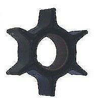 IMPELLER for Mercury 30 - 70hp 3 cyl 47-89983T 9-45300