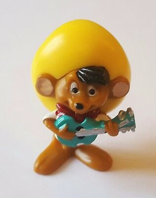 Kinder Looney Tunes Cinema Speedy Gonzales