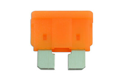 Led Smart Fuse 5-Amp Pk 25 (Consumables)