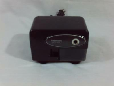 PANASONIC Auto-Stop ELECTRIC PENCIL SHARPENER KP-310
