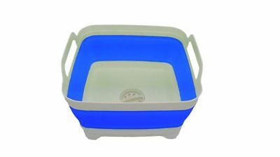 Collapsible Wash Tub - Supex