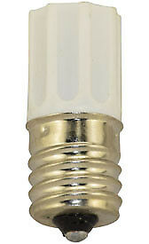 REPLACEMENT BULB FOR ATHALON FUL18CW DAMAR 2610C 18W BULBWORKS BW.FUL18.CW