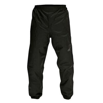 NEW RST Storm Water Proof Over Pants from Moto Heaven