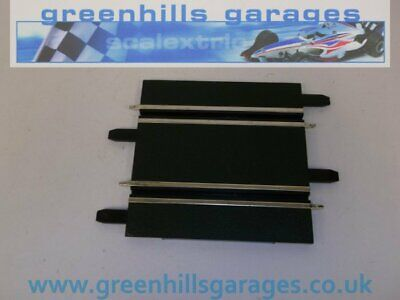 Greenhills Carrera Go!!! One Third Straight Track 115mm Used MT219