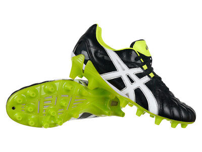 Asics Gel Lethal Tigreor Boots 8 K IT men's rugby football boots cleats shoes