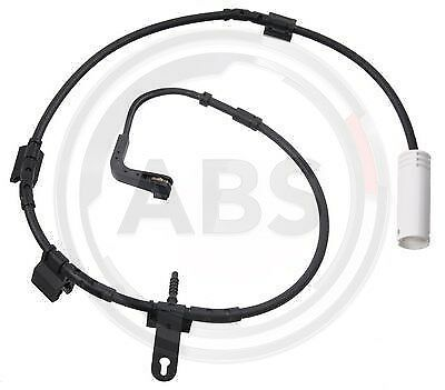 SENSORE USURA FRENI MINI COOPER / ONE / CABRIO (R55 R56 R57) - 802mm
