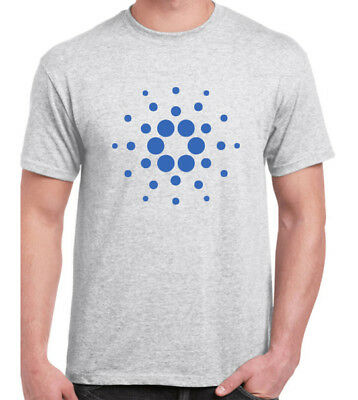 how to buy cardano coin