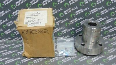 NEW Ariel B-5107 Compressor Hub ROD PKG 1.500