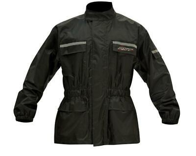 NEW RST Storm Water Proof Over Jacket from Moto Heaven