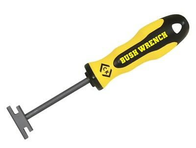 CK T4755 Conduit Bush Wrench / Spanner Tool