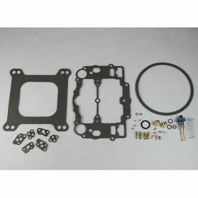 Carburetor Rebuild  Repair Kit For Edelbrock 1400 1404 1405 1406 1407 1409 1411