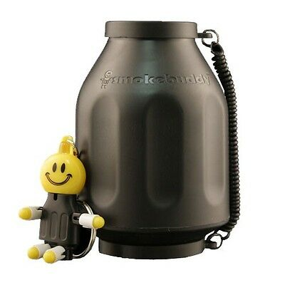 Smoke Buddy Original Personal Air Purifier Cleaner Filter Removes Odor! - Black