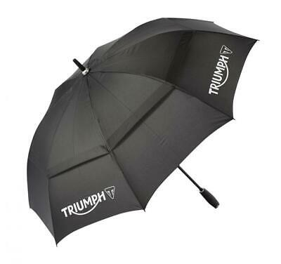 Triumph Golf Umbrella