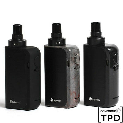 Kit eGo AIO ProBox 2100mah - Joyetech