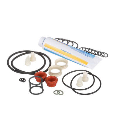 Carpigiani Tune Up Kit Minor Uf253/203P, Ica5555320, New