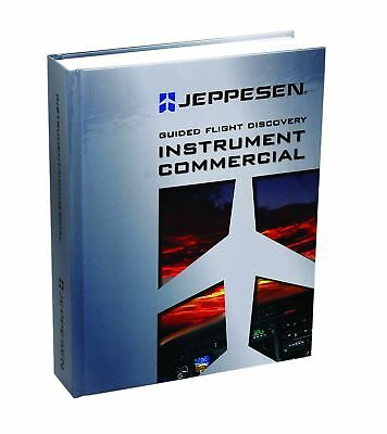 b5f49554712 JEPPESEN INSTRUMENT COMMERCIAL SYLLABUS -  18.99
