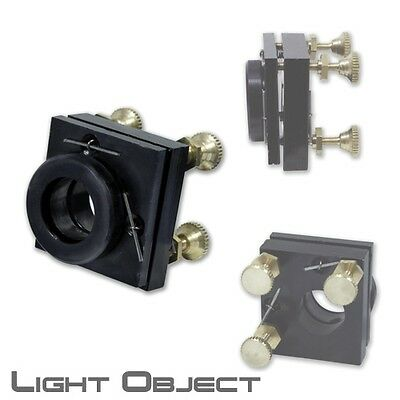 CO2 Laser reflection lens mirror housing fixture Mount