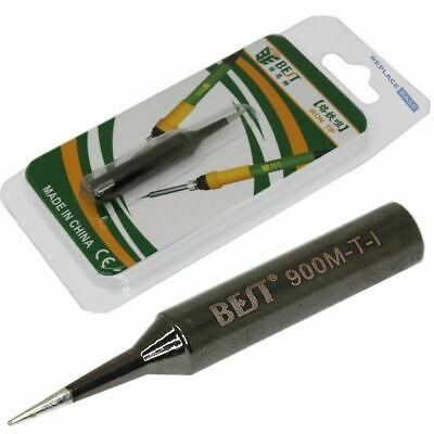 BEST 900M-T-I Iron Precision Soldering Tip For 936 937