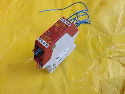 Omron STI Scientific Technologies Inc Safety Switch 44510-1031 SR103 AM01