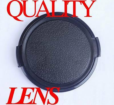 Lens CAP for Olympus OM-System F.Zuiko Auto-S 1:1.8 f=50mm, fits perfectly!