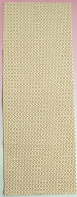 Japanese traditional towel TENUGUI  AMI NEW COTTON MADE IN JAPAN