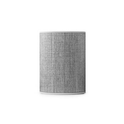 B&O Play by Bang & Olufsen Beoplay M3 Wireless Multiroom Speaker UK Plug Natural