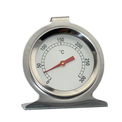 Sculpey Oven Bake Stereotypes Thermometer for Oven Bake Clay Polymer Clay