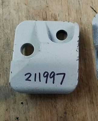 Cascade Link Part Number 211997