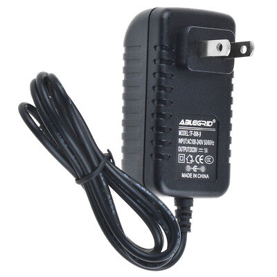 kodak MPA-630 12V 2A DC replace Power Ac adapter cord Car Charger