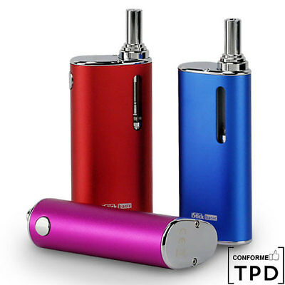 iStick BASIC 2300 mah Eleaf