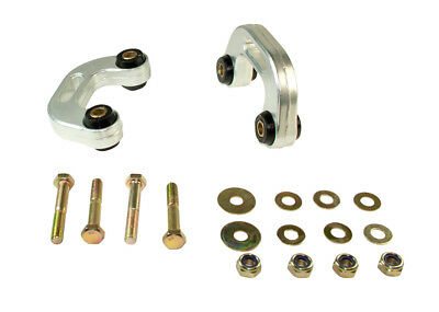 Whiteline W23480 - C Rear Drop Link Kit - Subaru Impreza 03-07 WRX
