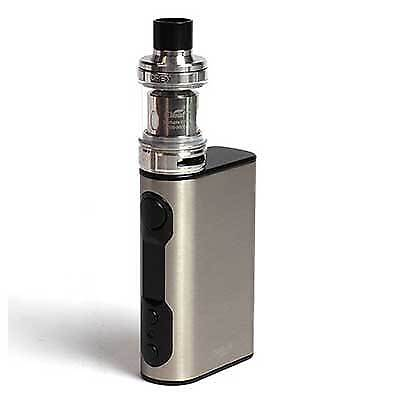 Kit iStick QC 200w con Melo 300 - Eleaf