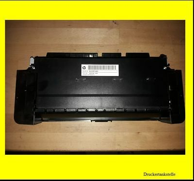 original HP Duplex unit C9101A-004 for Officejet 6500 TOP