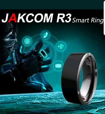 Jakcom R3 Smart Ring 2017 New Premium Digital Cameras ideal Christmas Gift