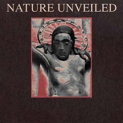 "CURRENT 93  Nature Unveiled - LP + 7"" / Vinyl + Flyer + Poster - Limited"
