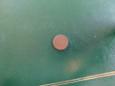 Coins.us.1.cent.1919.....#0171