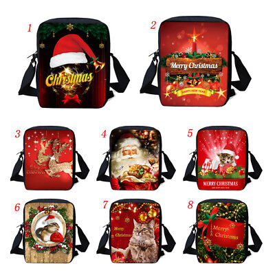 Adorable Reusable Foldable Storage ECO Friendly Shopping Travel Bag Grocery Bags