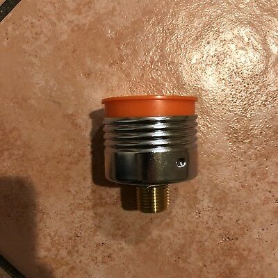 Victaulic S381PCQ410 V3802 Concealed Quick Response Automatic Sprinkler FireLock