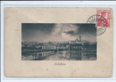 Solothurn *1910