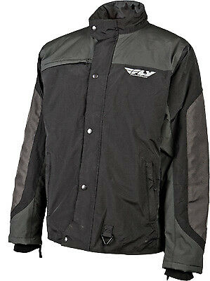 Fly Racing Aurora Jacket