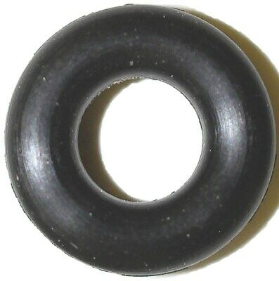 O-Rings, PartNo 35870B, by Danco Company, Pack of 5
