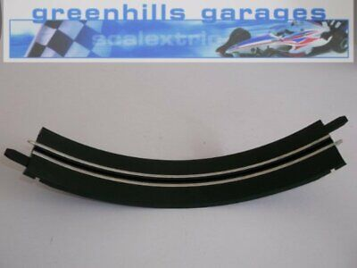 Greenhills Carrera Go!!! Loop Track Section Long Piece  - Used MT229