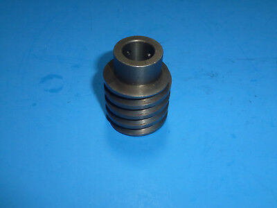 American Worm Gear, #WH10R-RH, New, WG1436